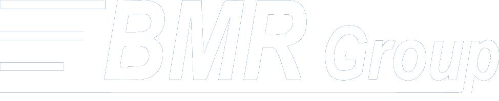 bmrgroup_white_logo